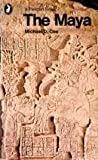 The Maya (Pelican S.)