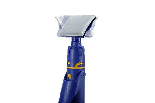 012564007715 - HomeRight C800771 Quick Painter Edge Painter carousel main 1