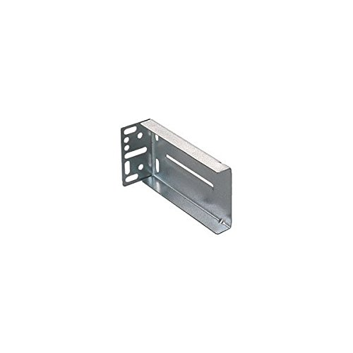 Drawer Bracket Soft Cls by Knape & Vogt