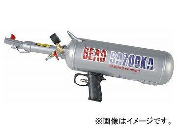 チップトップ ビードバズーカ BB-6 B01MR7JF2R