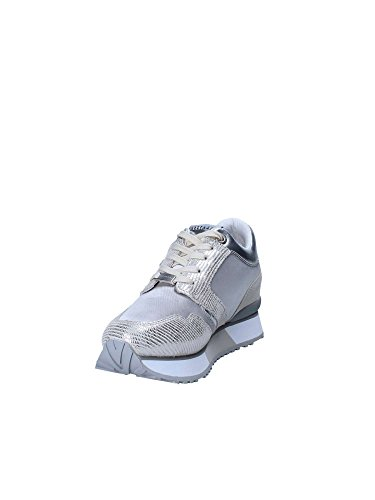 Donne Argento Apepazza Sneakers Sneakers Argento Apepazza Rsd11 Argento Rsd11 Sneakers Rsd11 Donne vwCpqp
