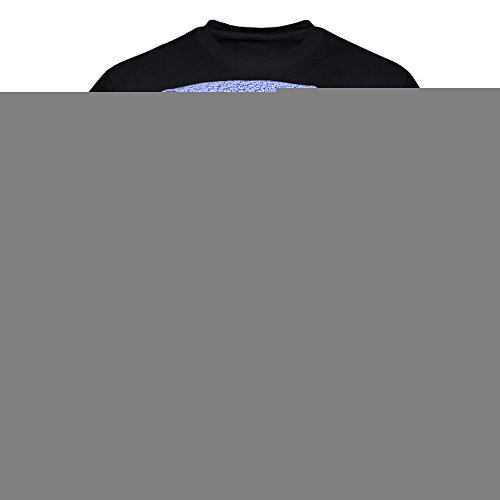 Flesiciate1 Mens Sitting Cool Towelie South Park Design Size M Tee Shirts (South Park Towelie)