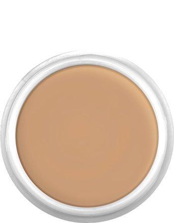 Kryolan 75001 Dermacolor Camouflage Creme Foundation Makeup 30g (Multiple Color Options) (D 8)