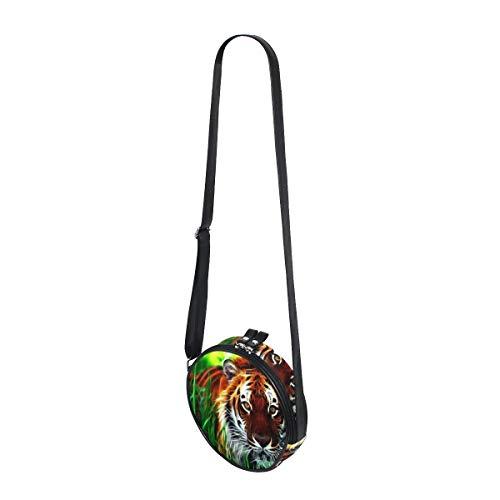 Femme à à l'épaule Porter Sac DragonSwordlinsu pour s Multicolore Multicolore qEXBSww7x