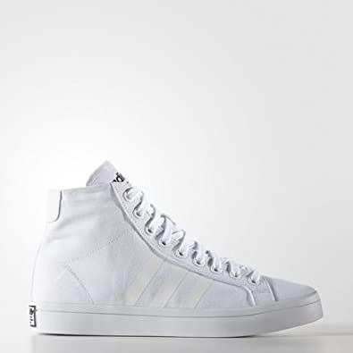 Chaussure 38 Court Mid Blanc Vantage Shoes Adidas 54jarq3l D9IWH2eEY