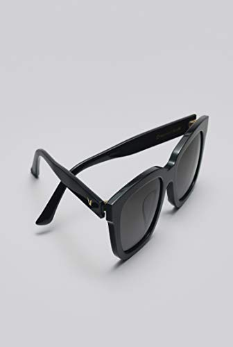 60f18d7e7f06 Amazon.com  Gentle Monster sunglasses