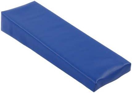 teqler T de 131807bl Cojín de inyección, 45 cm), color azul ...