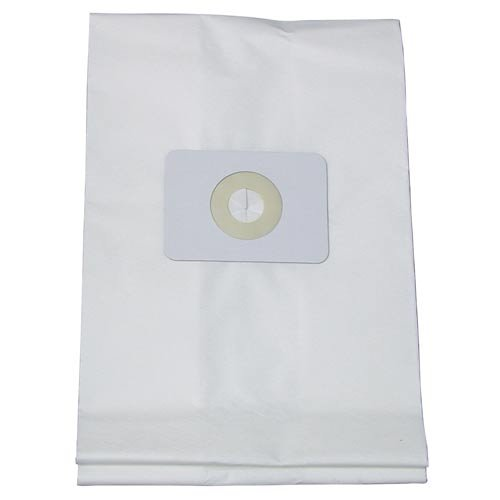 Pullman Holt Paper Filter Bag for 102 Series by Pullman-Holt