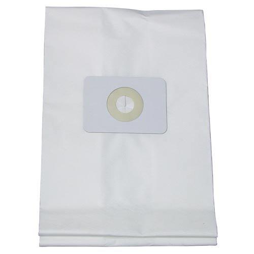 Pullman Holt Paper Filter Bag for 102 Series