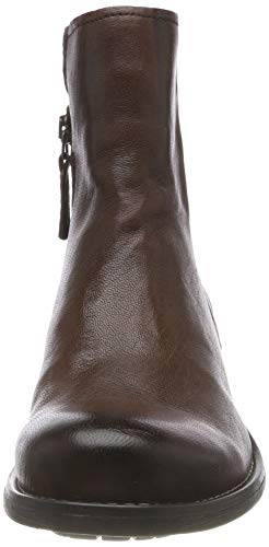 brown Femme Sneaky Steve Bottines 521515 Shady Braun XxxaUw