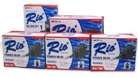 カミハタ リオ パワーヘッド Rio+ 3100 3100 リオ Rio+ 50Hz B00HLODE5G, アクオリー:1bcba69e --- ijpba.info