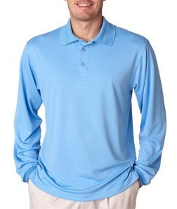 ultraclub-mens-long-sleeve-mesh-performance-polo-shirt-columbia-blue-xx-large