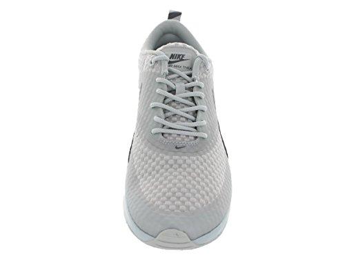 Vert Basket Nike Couleur Prm Basket Thea Grey Vert Marque Modle Air Max wO46qE4