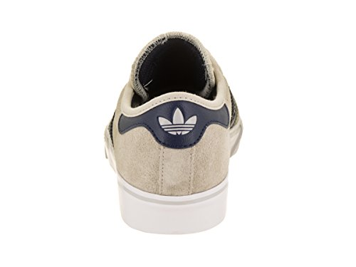 Homme Adi ftwwht conavy Cbrown Adidas309220 ease Premiere tUcqdUPw