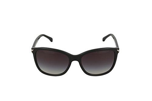 Emporio Sonnenbrille EA4060 Armani Black 50178g TrRTUwqHn