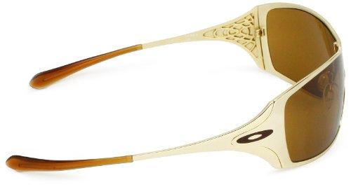 oakley dart