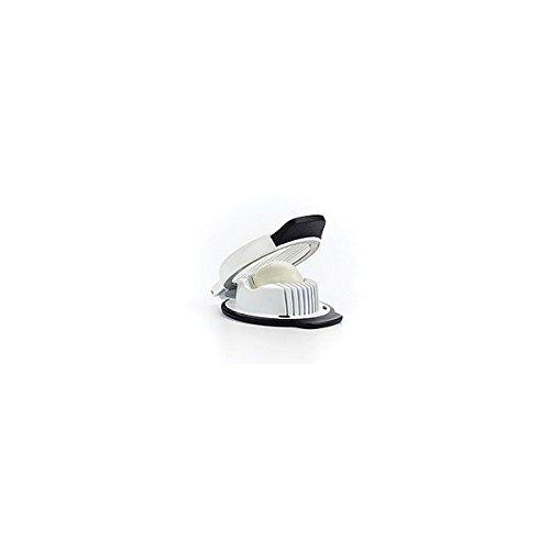 OXO 1271080 Egg Slicer Pack of 6