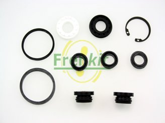 Fai Autoparts kit catena TCK5 FRENKIT