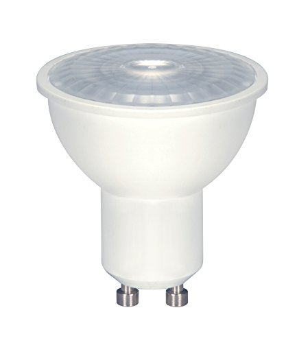 Satco Lighting Led
