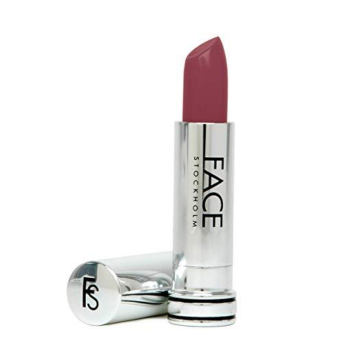 FACE Stockholm Veil Lipstick – Angel (3.4g)