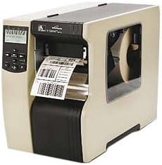 Zebra 140Xi4 Industrial Label Printer