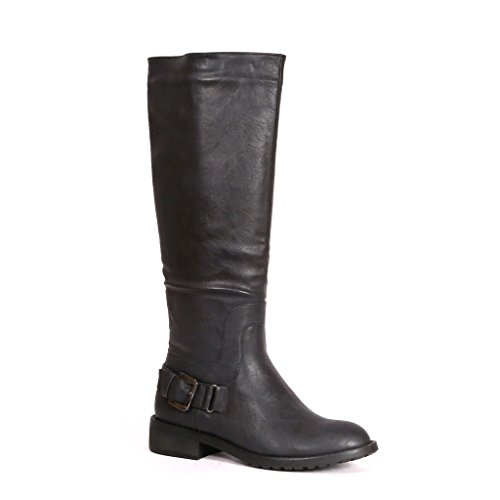Riding Boots For Cheap - 8
