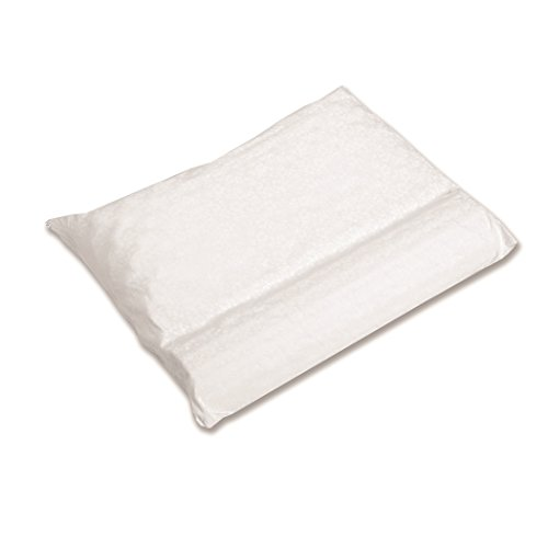 Hermell ProductsNo-Snore Pillow