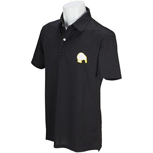 エディットオブキウイ edit of KIWI 半袖シャツ?ポロシャツ ラウンドカラー半袖ポロシャツ