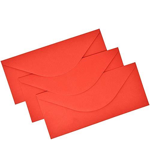 Holiday Envelope Seal - 4