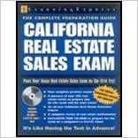 Read Real Estate Sales Examination (04) by Editors, LearningExpress [Paperback (2007)] PDF, azw (Kindle), ePub