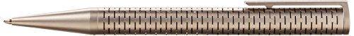 Porsche Design Laser Flex Ballpoint Pen (914416)