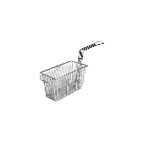 Fryer Basket Front Hook - 4