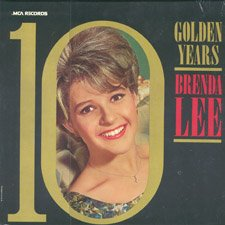 10-golden-years