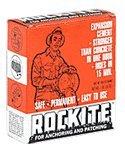 CRL Rockite Cement - 1 Pound Box