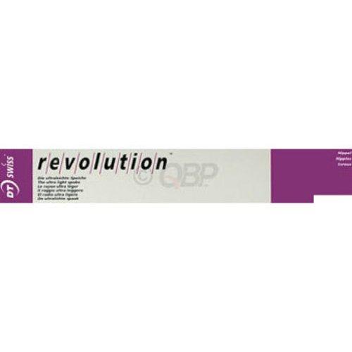 spoke, sil DB14g-box/72 288mm (Dt Revolution)