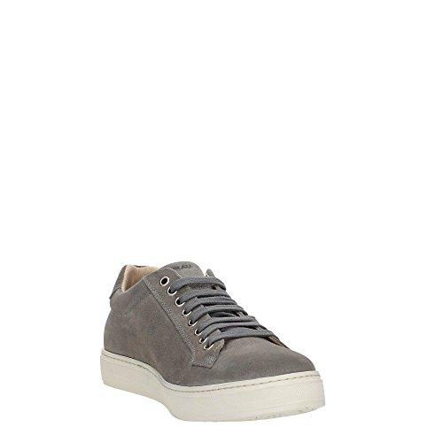 Frau Verona 28C9 109 Sneakers Hombre ROCCIA 43