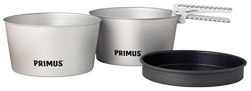 Primus Essential POT Set 2.3l - Primus Pot