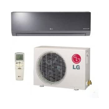 Amazon com: LG Mini Split Air Conditioner LS090HYV: Home