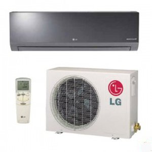 LG LA090HSV2 Ductless Air Conditioner