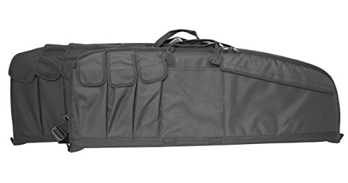 Uncle-Mike-Tactical-Rifle-Case