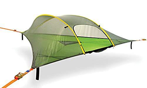 Tentsile Stingray 3-Person Tree Tent, Blue
