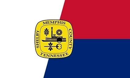 Rencontres en ligne à Memphis TN