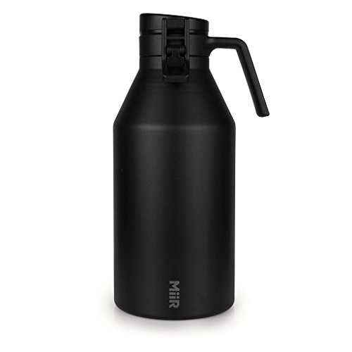 Buy the best growler