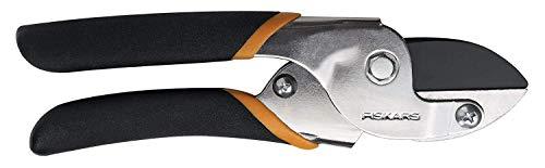 Bestselling Shears & Scissors