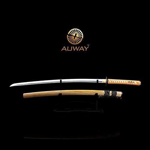 Auway 40