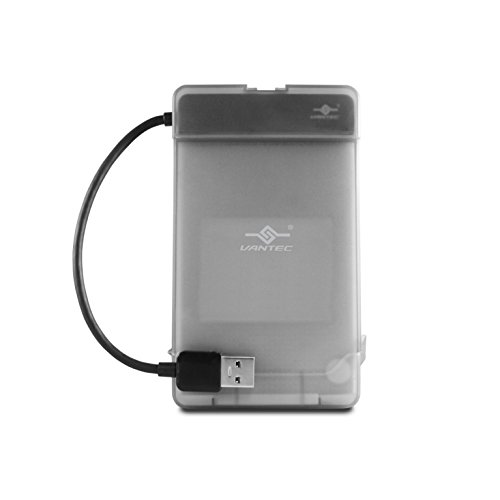 Vantec USB 3.0 to 2.5