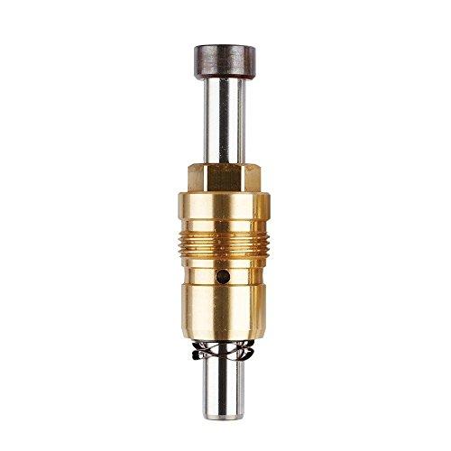 Graco 24Y472 ProXChange Pump, ProX17 & Magnum ProX19