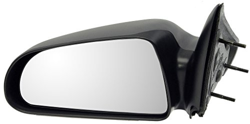 Dorman 955-1369 Dodge Dakota Driver Side Manual Replacement Side View Mirror