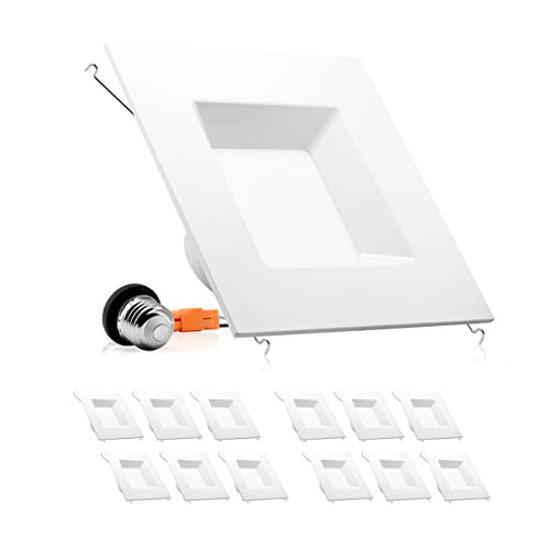Glimpse Led Light Fixture in US - 1