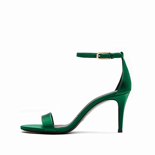de Zapatos de DIDIDD Mujer Tac vfRqxnwp6
